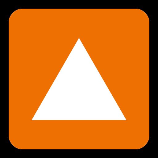 apnidelhi logo