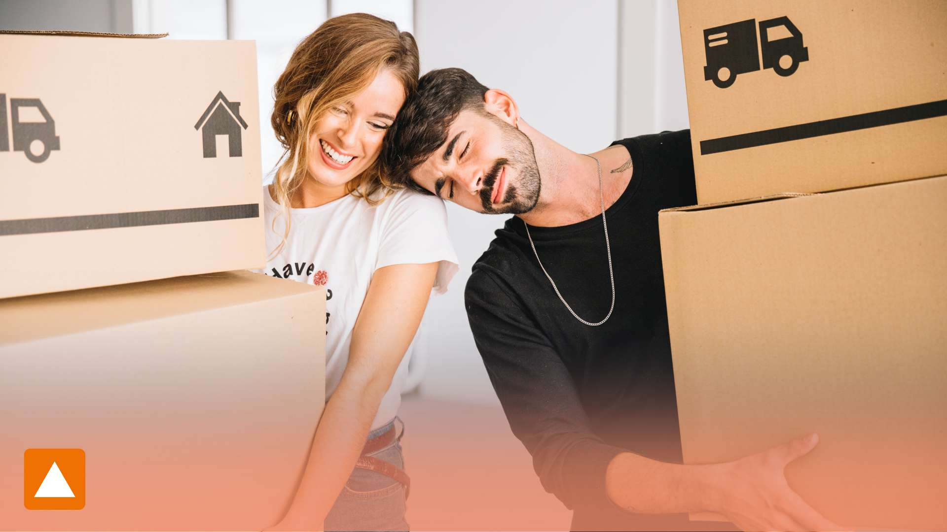 movers and packers in delhi